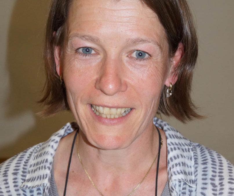 Nachruf für Margarete von der Borch – Abschied von einer großartigen Unterstützerin unserer Schule
