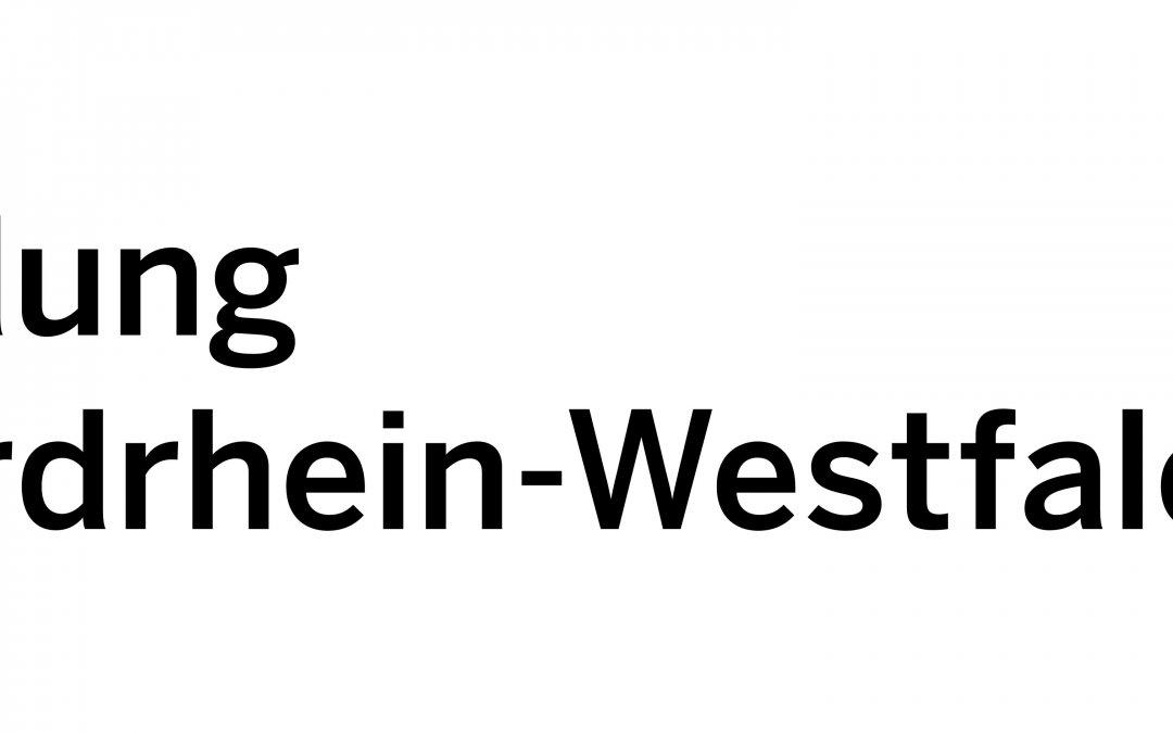 Elternbrief der NRW Schulministerin Frau Gebauer