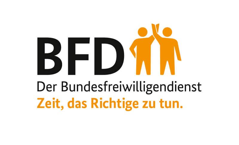 Stellenangebot: Bundesfreiwilligendienst an der Gesamtschule