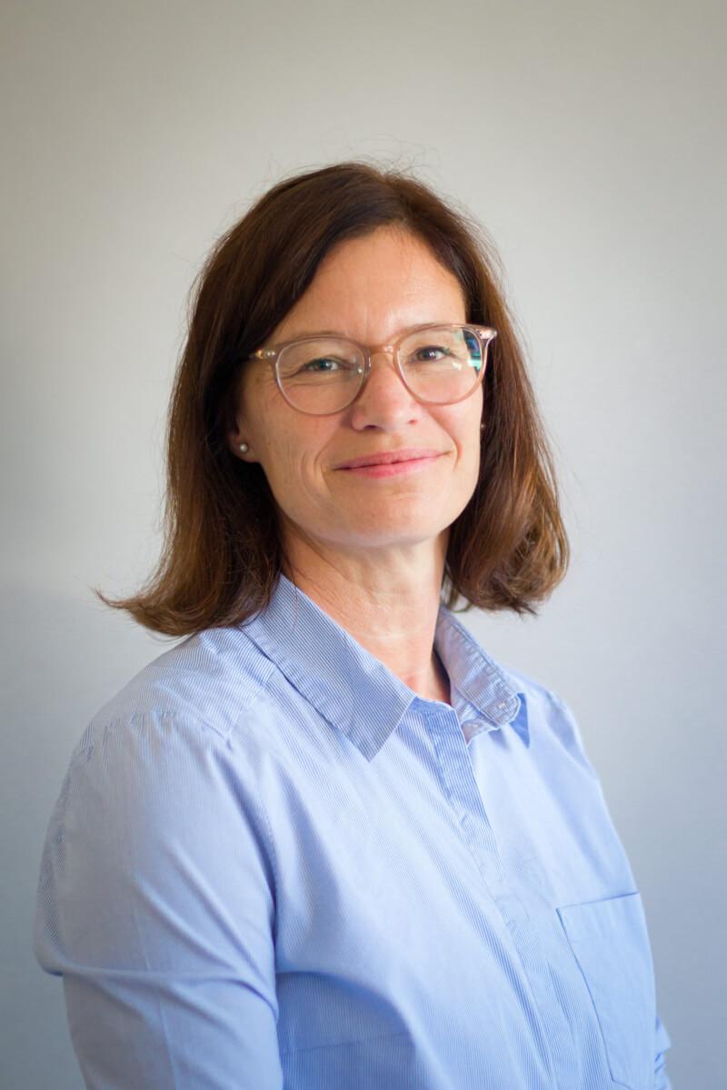 Frau Mönnekes