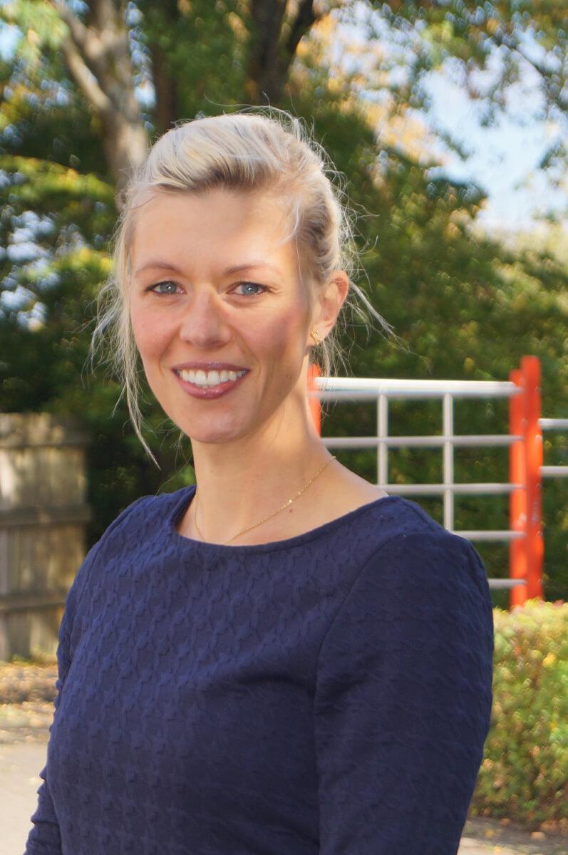 Katharina Hartgen