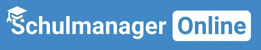 """""""Schulmanager online"""" geht offiziell an den Start"""