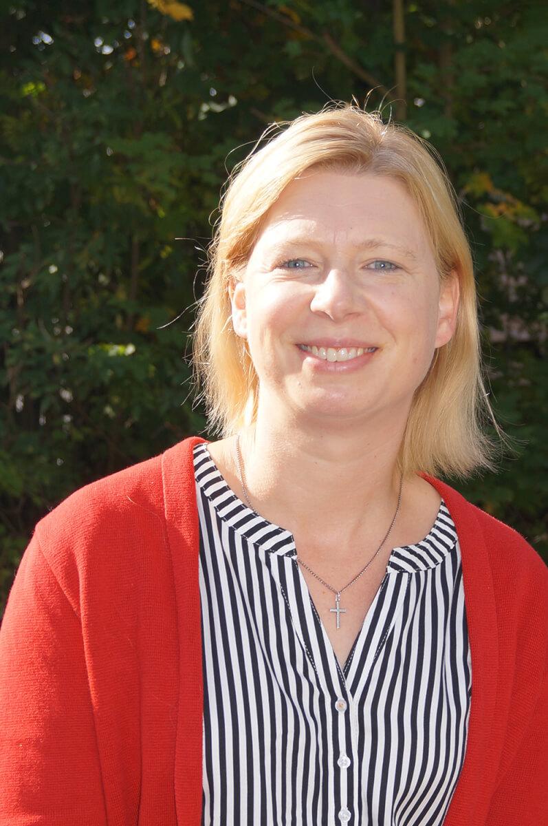 Jessica Hagelüken
