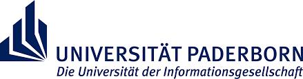 Luisa Uhe und Philipp Daye mit dem Förderpreis der Wirtschaft ausgezeichnet