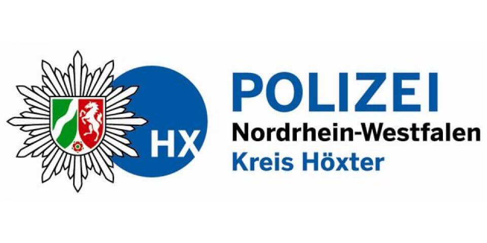 Mitteilung der Polizei Höxter: Cybermobbing – jeden kann es treffen!