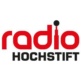 Thorben Bertgen aus der EF bei Radio Hochstift